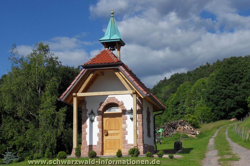 Baden Baden Schwarzwald