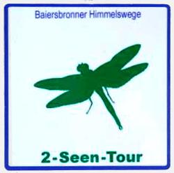 2-Seen-Tour