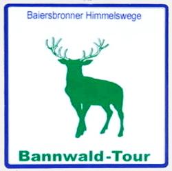 Bannwald-Tour