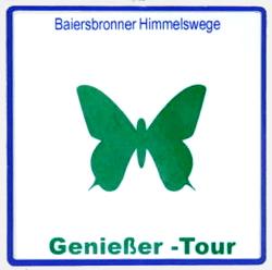 Genießer-Tour
