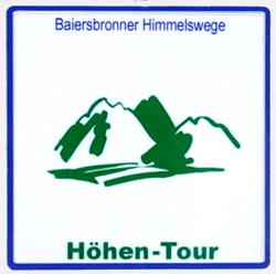 Höhen-Tour