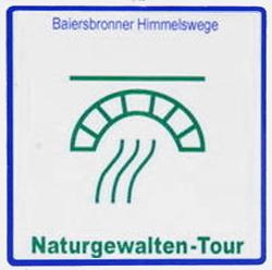 Naturgewalten-Tour