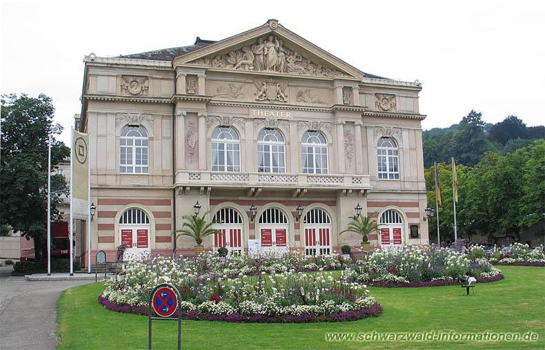 www.theater baden baden.de